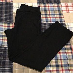 Men's Lululemon ABC pants size 32